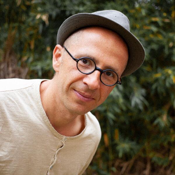 Sébastien Godret