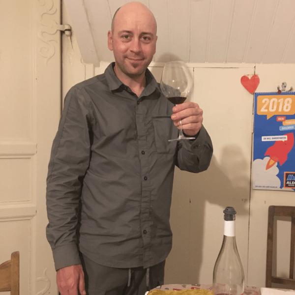 vins_du_fab