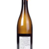 huit_launay_vouvray_19_back