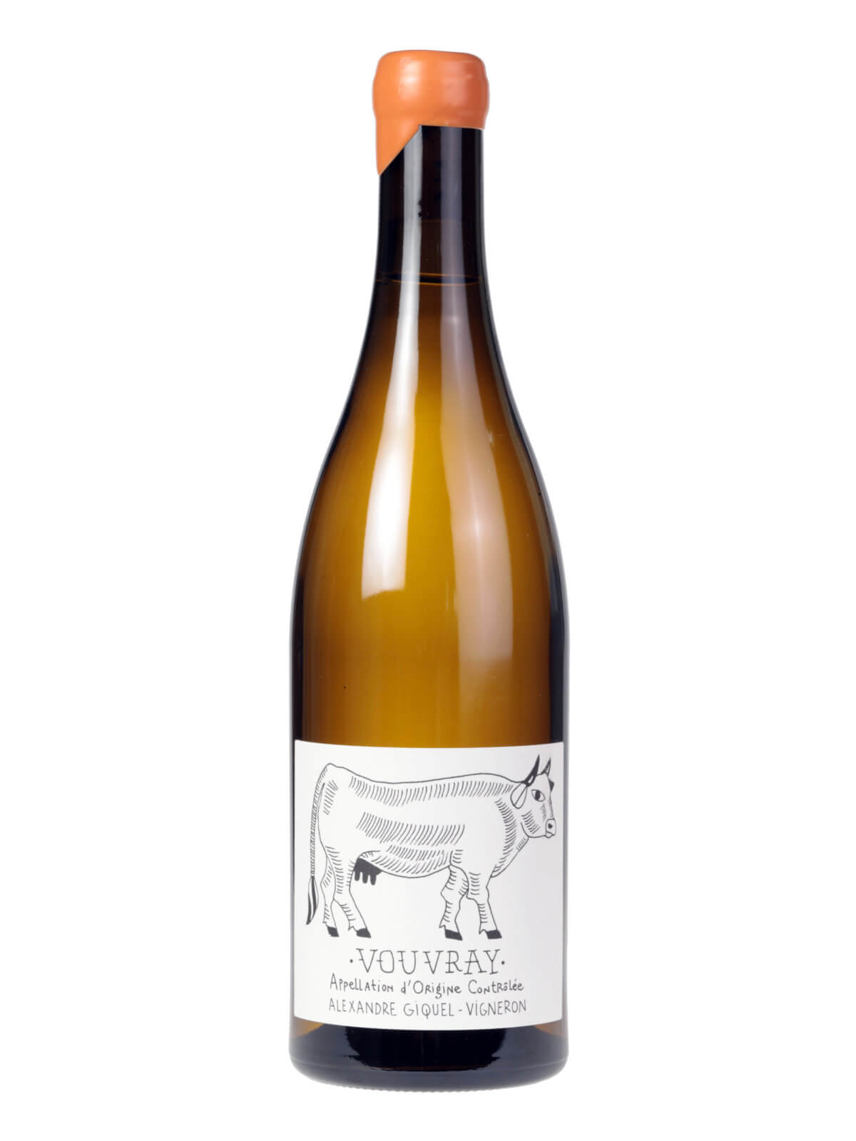 huit_launay_vouvray_19_front