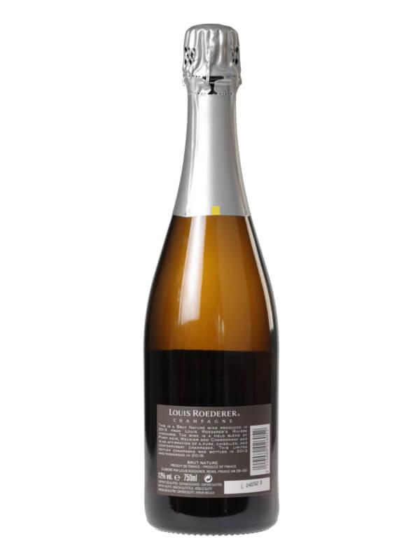 roederer_champagne_brut_blanc_back