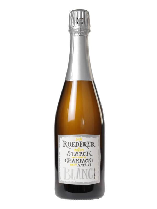roederer_champagne_brut_blanc_front