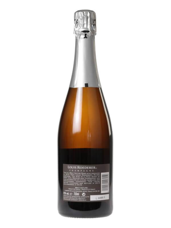 roederer_champagne_brut_rosé_back