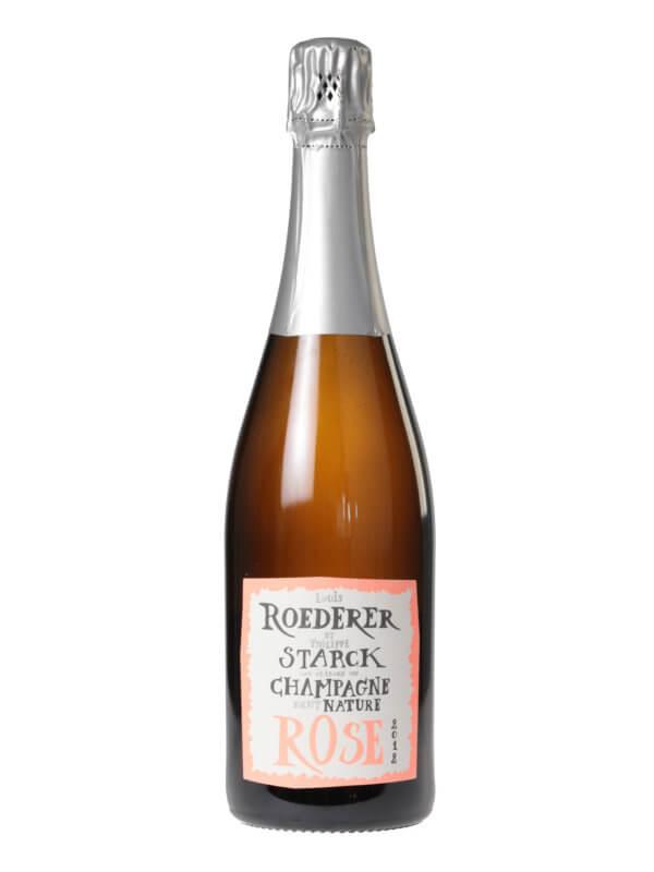 roederer_champagne_brut_rosé_front